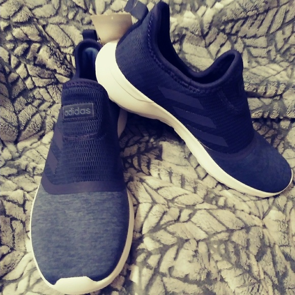 adidas Shoes   Sold Outbrand New Slip